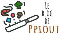 Logo du blog de Ppiout