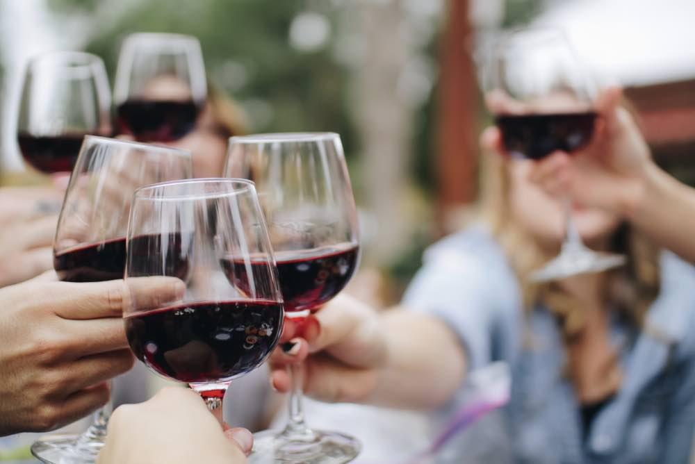 Le blog de Ppiout les vins et spiritueux