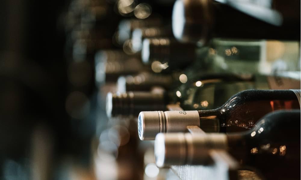 La température idéale de stockage et de consommation du vin