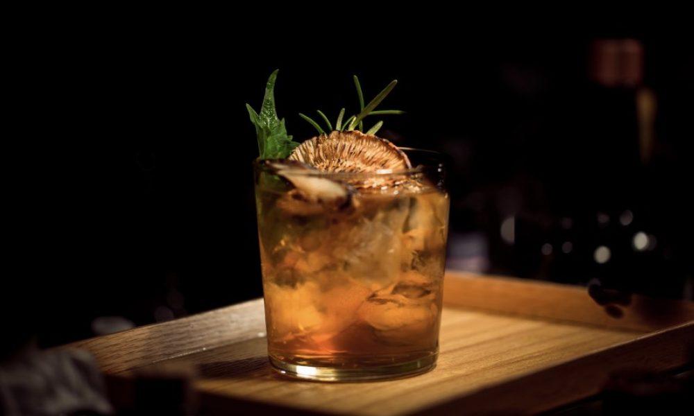 Les 7 meilleurs cocktails new-yorkais