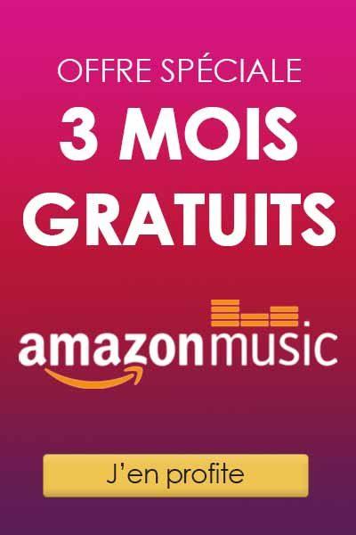 Offre-Amazon-Music.jpg
