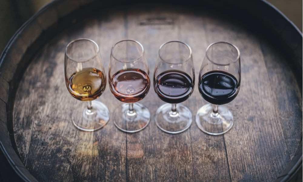 quel vin choisir pour associer au mole